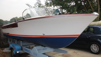 Riva Junior No 148